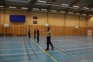 FFT inomhusträning-12